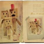 danbo_0351