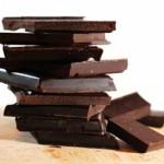 Фото - Темный шоколад