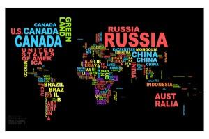 смешные законы  разных стран картинка фото