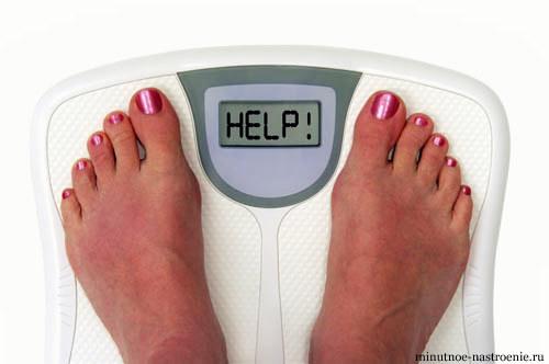 Диета «10×10» - похудеть за 10 дней на 10 кг :: Диеты :: JV.RU