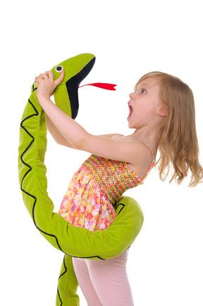 люди рожденные под знаком Змеи
