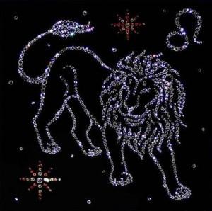 что подарить львам фото