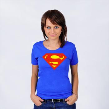 Модные футболки 2013 фото
