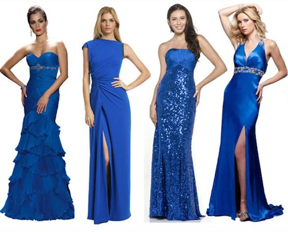 новогодние платья 2014 фото