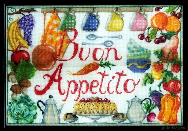 фраза приятного аппетита на разных языках картинка