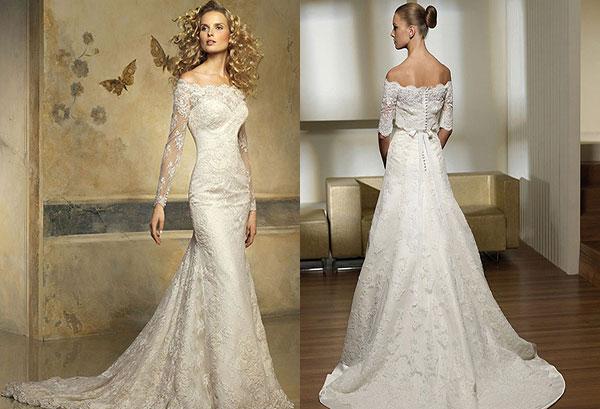 Свадебное платье и тип фигуры груша фото